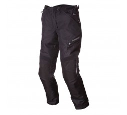 Women's motorcycle pants LADY INTREPID by BERING 1