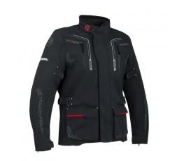 Motorcycle jacket model ALASKA by Bering 1