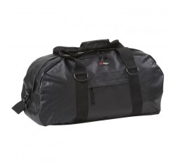 Bolsa de viaje moto Travel Bag de Furygan