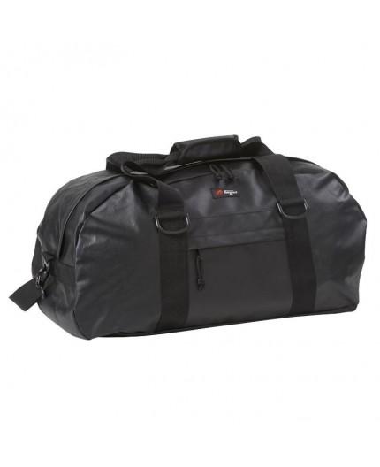 Bolsa de viaje para moto Travel Bag de Furygan