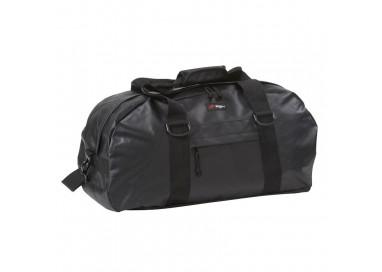 Bolsa de viaje moto Travel Bag de Furygan