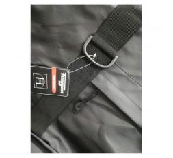 Bolsa de viaje moto Travel Bag de Furygan detalle 1