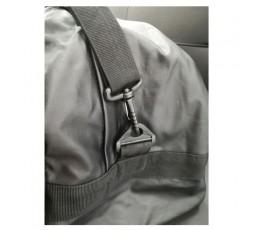 Bolsa de viaje moto Travel Bag de Furygan detalle correa