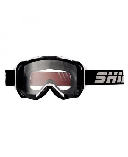 Gafas moto MX-903 PRO uso OFF ROAD de SHIRO