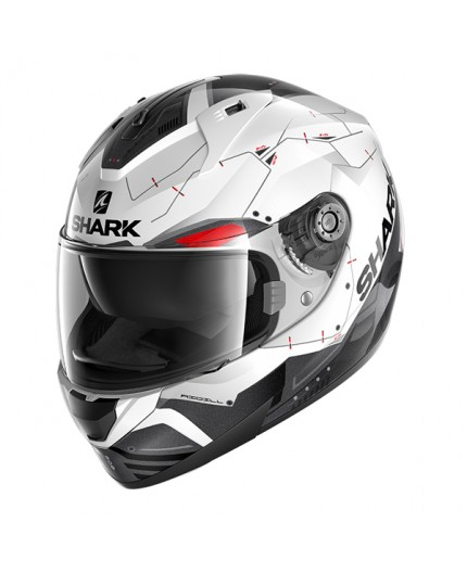 Casco integral RIDILL MECCA de SHARK