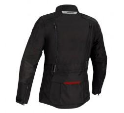 Veste de moto pour femme Touring, Aventure modèle DARKO LADY de Bering 2