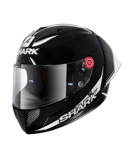 Casco integral RACE-R PRO CARBON GP de SHARK - Edición limitada