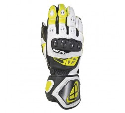 Guantes moto hombre RS GENIUS REP de Ixon color NBA 1