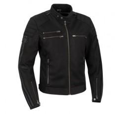 Summer motorcycle jacket VENTURA VENTED by Segura 1