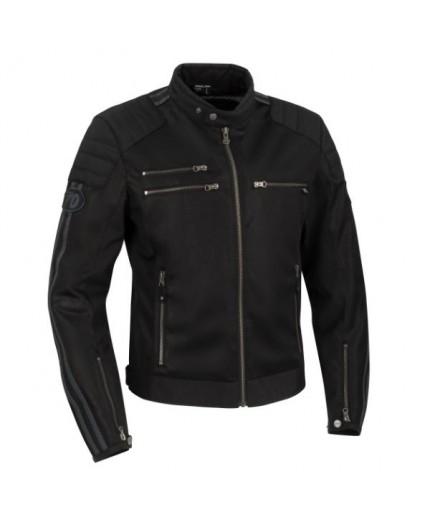 Summer motorcycle jacket VENTURA VENTED by Segura