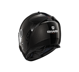 Casco integral SPARTAN CARBON SKIN DE SHARK