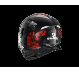 SKWAL2 NUK'HEM full face helmet by SHARK 2