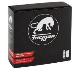 Kit de mantenimiento para equipamiento moto cuero de Furygan 1