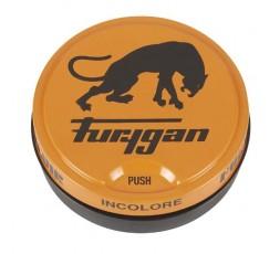 Grasa para mantenimiento cuero de Furygan 1