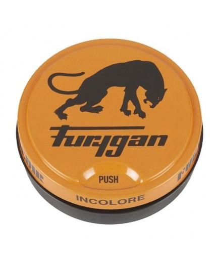 Grasa para mantenimiento cuero de Furygan