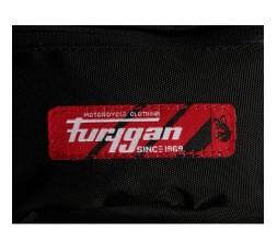 Bolsa JUMP de Furygan 7