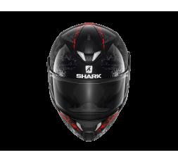 SKWAL2 NUK'HEM full face helmet by SHARK 3