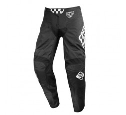 Pantalon de moto pour utilisation Off Road, Motocross, MX FREEGUN GEAR DEVO SPEED de Shot 1