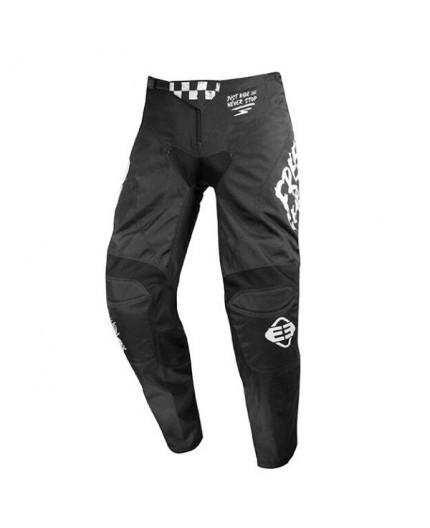 Motorcycle pants for use Off Road, Motocross, Enduro, MX FREEGUN GEAR DEVO SPEED by Shot