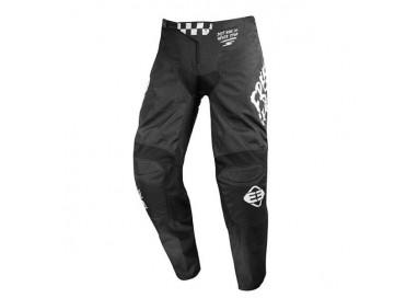 Pantalones moto uso Off Road, Motocross, Enduro, MX FREEGUN GEAR DEVO SPEED de Shot 1