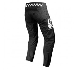 Motorcycle pants for use Off Road, Motocross, Enduro, MX FREEGUN GEAR DEVO SPEED by Shot 2