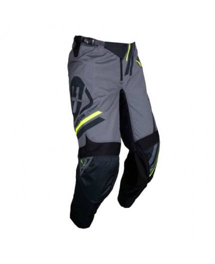 Pantalones moto uso Off Road, Motocross, Enduro, MX FREEGUN GEAR DEVO COLLEGE de Shot