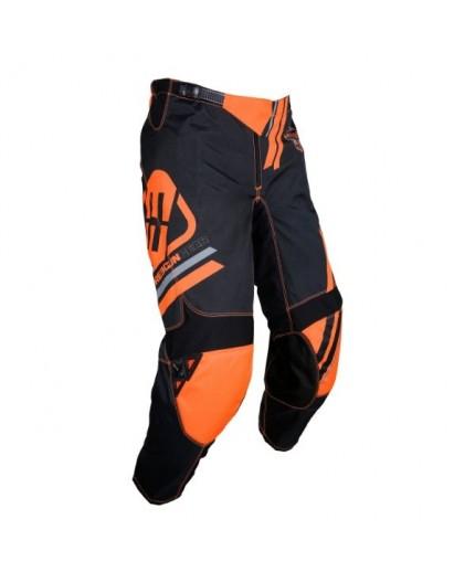 Pantalones moto uso Off Road, Motocross, Enduro, MX FREEGUN GEAR DEVO COLLEGE de Shot