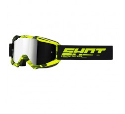Gafas moto de protección casco integral IRIS de Shot
