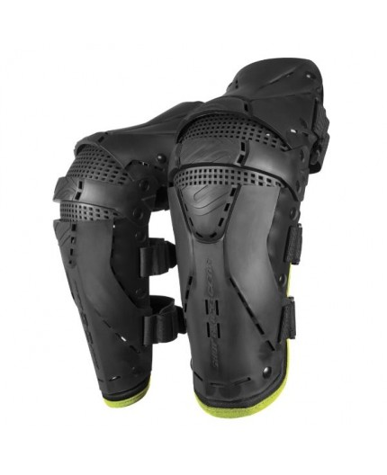 Knee protection for use Off road, Motocross, MX, Enduro, Adventure PROTECTOR KNEE by SHOT