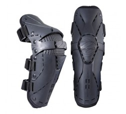 Protección de rodilla uso Off road, Motocross, MX, Enduro, PROTECTOR KNEE de SHOT 2