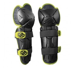Protección de rodilla uso Off road, Motocross, MX, Enduro OPTIMAL KNEE de Shot