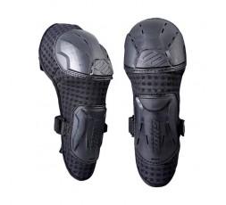 Protección de codos uso Off road, Motocross, MX, Enduro PROTECTOR ELBOW GARD de Shot