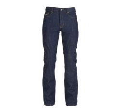 Jeans / Motorcycle for man JEAN 01 STRETCH by FURYGAN D3O brut 1