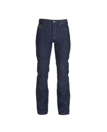 Jeans / Motorcycle Jean for man JEAN 01 STRETCH by FURYGAN D3O