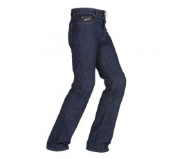 Jeans / Motorcycle Jean for man JEAN 01 STRETCH by FURYGAN D3O brut 3