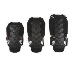 Protección de espalda nivel 2 D3O 4 de Furygan diferentes tallas