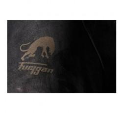 Chaqueta moto de cuero VINCE V3 de Furygan detalle 7