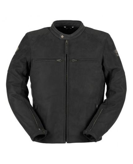 Leather jacket motorcycle VINCE V3 de Furygan