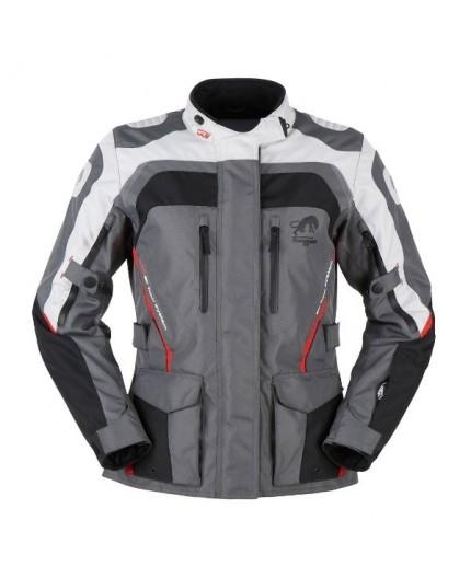 APALACHES LADY women's motorcycle jacket by Furygan