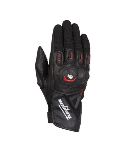 Furygan VOLT unisex motorcycle gloves