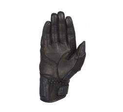 Furygan VOLT unisex motorcycle gloves2