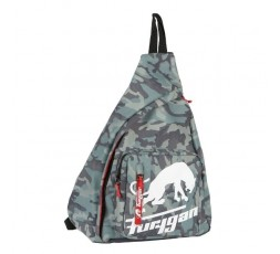 Bolsa Velocity de Furygan camuflaje 2