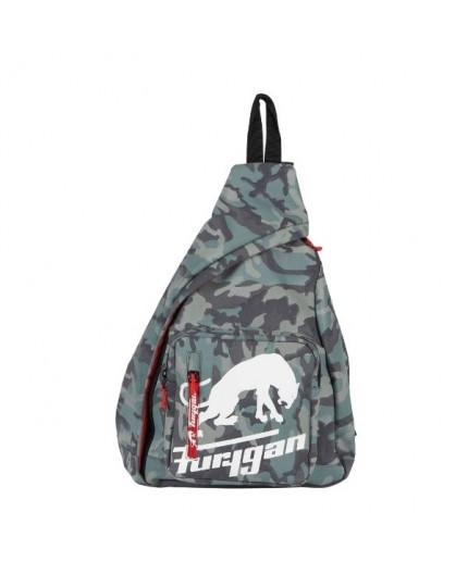 Furygan Velocity model shoulder bag