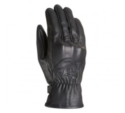 FURYGAN GR2 classic motorcycle gloves.