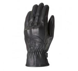 FURYGAN GR2 LADY classic motorcycle gloves