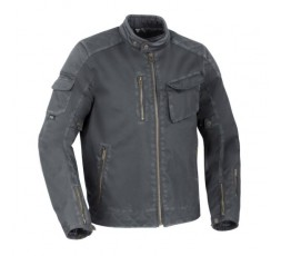 CANNON by SEGURA motorcycle jacket