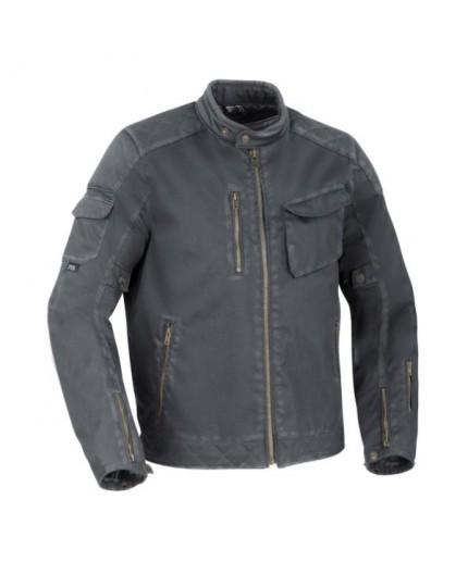 CANNON by SEGURA motorcycle jacket