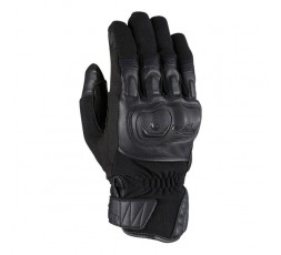 Motorcycle gloves model BILLY EVO by Furygan