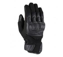 Motorcycle gloves model BILLY EVO by Furygan