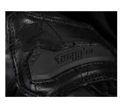 Guantes de moto modelo Billy Evo de Furygan 5